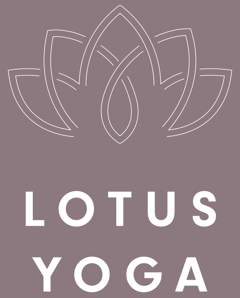Lotus Yoga Graz