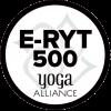 E-RYT-500-logo-2